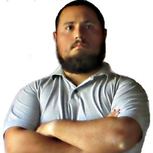 Fernando Caldas Requejo