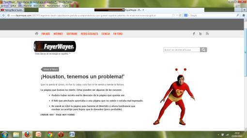 fayerwayer404