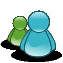 amsn-icono-5429-128