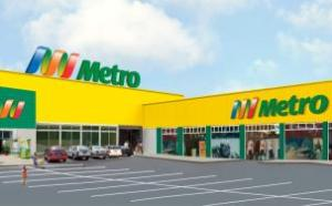 tienda metro ica