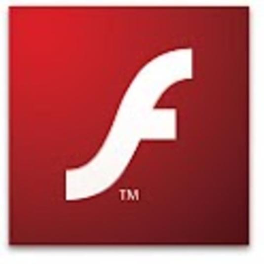 Instalador completo de flash player y java | Incendia la ...