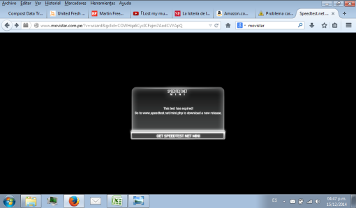 movistar_peruu_speedtefail